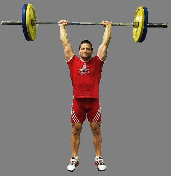 бег для похудения программа тренировок для мужчин