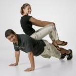http://www.athleticblog.ru/