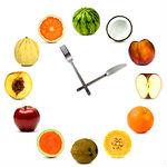 здоровье похудения диеты-2
