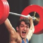 питание при силовых тренировках для похудения