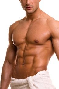 Обертывания для похудения живота дома отзывы