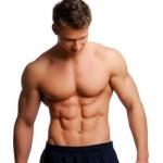 Как убрать дряблость после похудения