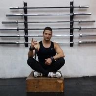 Сергей сивец программа тренировок для похудения в домашних.